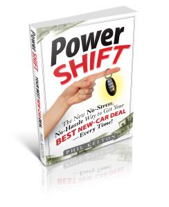 3D-Power-Shift-244x300
