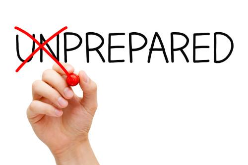 bigstock-Prepared-Not-Unprepared-41423119-e1377714104461