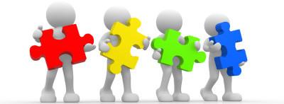 bigstock-Puzzle-23734793